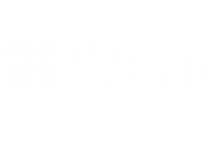 SMARTCONSULT logo COMMERCIAL SOLAR PARTNERS