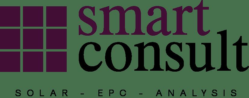 SmartConsult