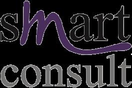 Smart Consult