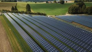 Smartconsult renewable energy employment