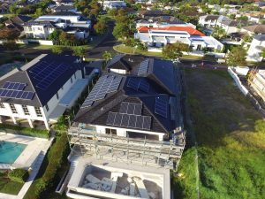 SMARTCONSULT COMMERCIAL SOLAR ENERGY DISTRIBUTION TOOL