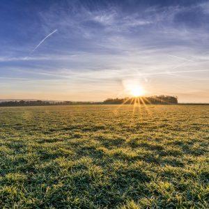 sun renewable energy