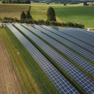 Smartconsult renewable energy