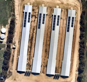 commercial Solar Agribusiness South Australia 2