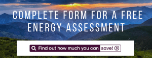 free energy assessment form