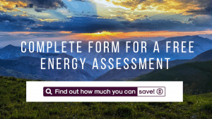 free energy assessment form