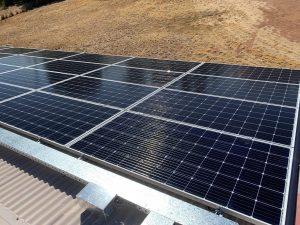 commercial solar mt isa 2
