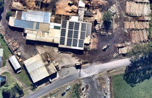 commercial solar central coast 3