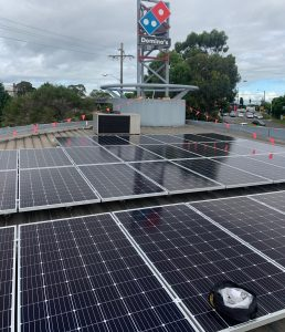 commercial solar sydney 3