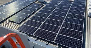 commercial solar toowoomba 1