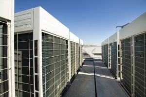 How Thermal Storage Solutions Improve HP Efficiency