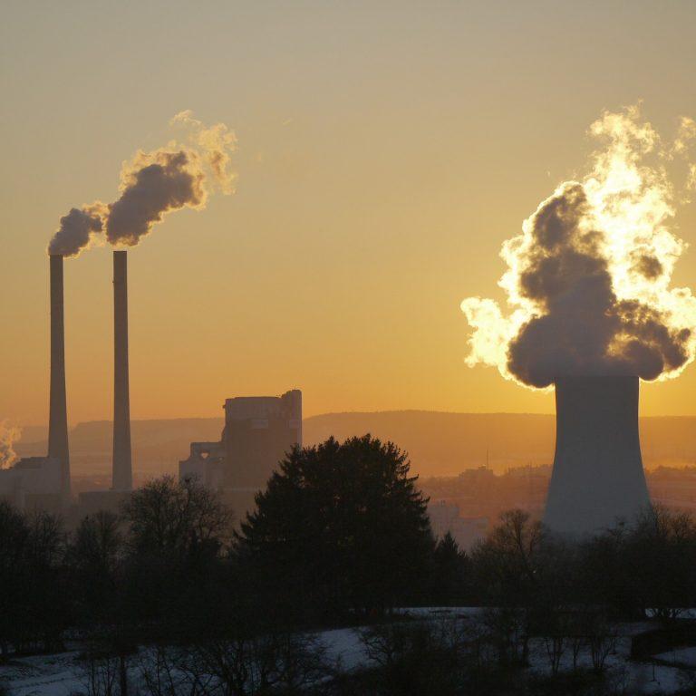 coal transition, renewables