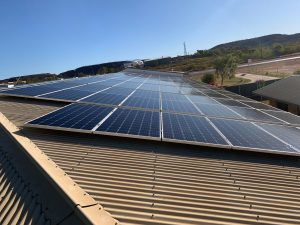 SMARTCONSULT COMMERCIAL SOLAR PROJECT ABACUS 2