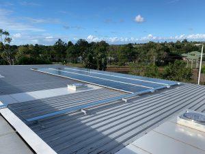 SMARTCONSULT COMMERCIAL SOLAR Project jaibiru