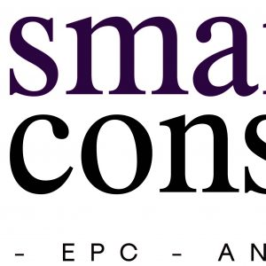 smartconsult energy consulting services