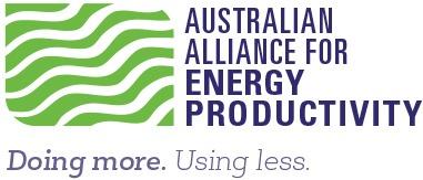 a2ep logo