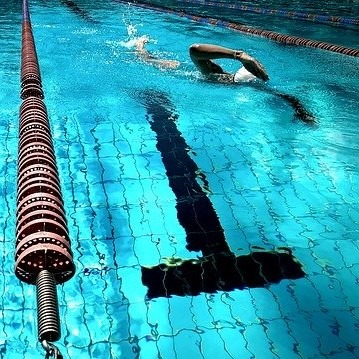 rfq for aquatic centres