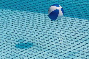 aquatic centre reports