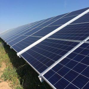 solar rebate queensland victoria