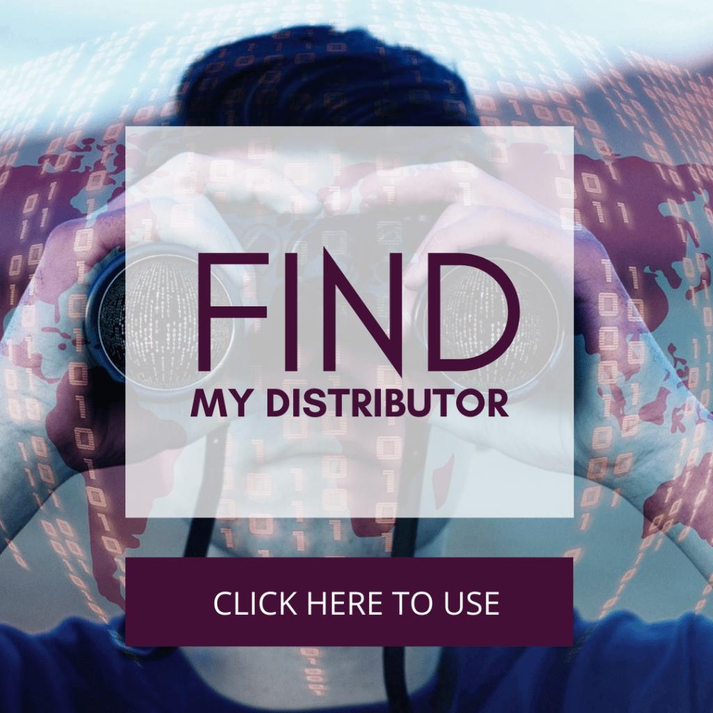https://www.smartconsult.com.au/find-my-distributor/