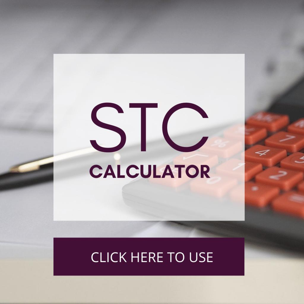 STC CALCULATOR