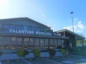rooftop solar pv bowls club 3