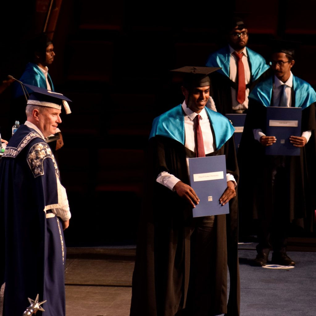 dinesh master of data science