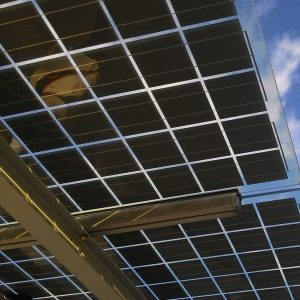 solar panels Where energy retailers fall flat with solar for business