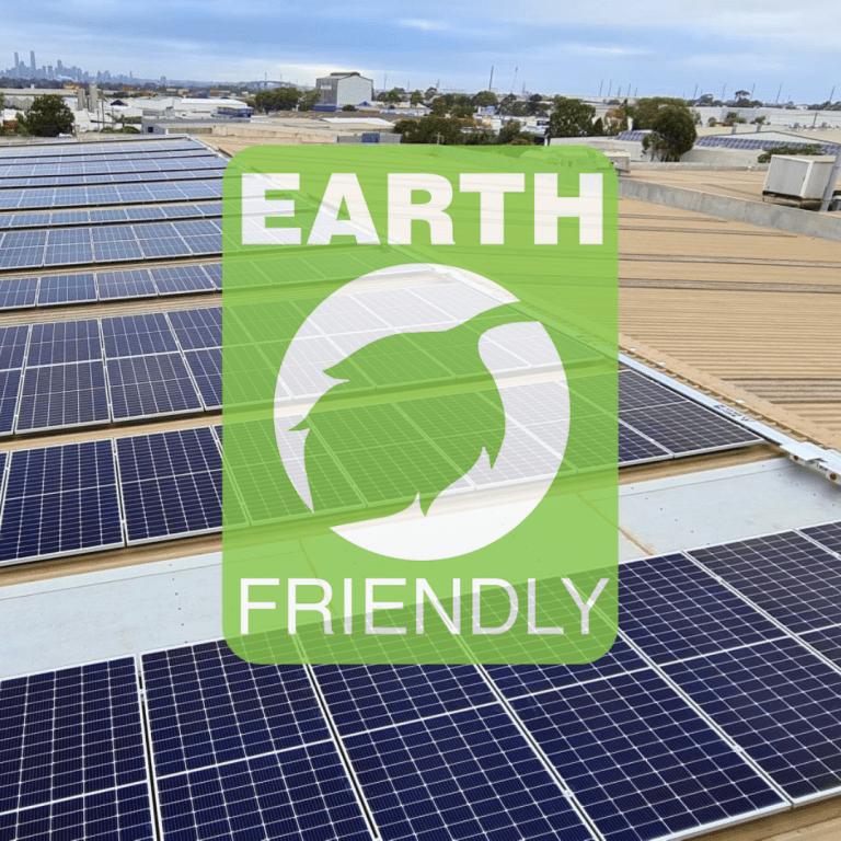 Solar Panel Recycling in Australia